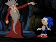Satam Super Sonic 160