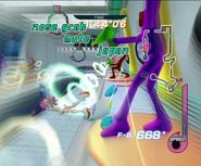Sega Illusion 095