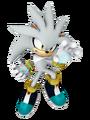 Silver02