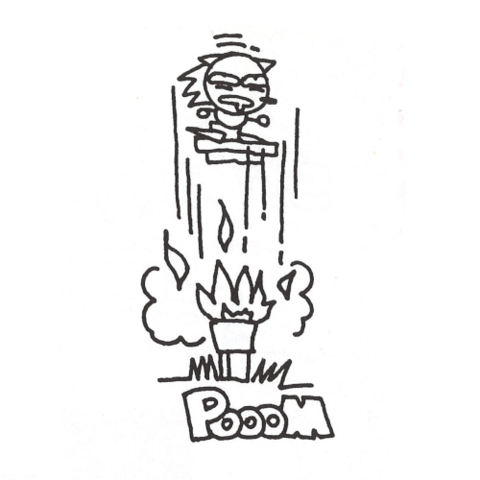File:Sketch-Oil-Ocean-Zone-Steam-Launcher.png
