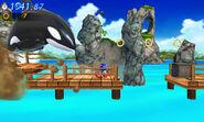 Sonic-Generations-3DS-Emerald-Coast-October-Screenshots-3