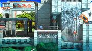 Sonic-Generations-Screenshots-Seaside-Hill-2