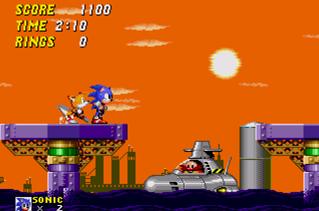 File:Sonic2OilOceanBoss.png