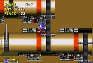 Sonic2WingFortress