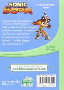 SonicBoomBook4Back