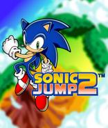 SonicJump2