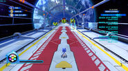 Sonic Colors Terminal Velocity (6)