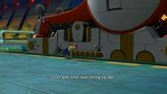 Sonic Colors cutscene 083