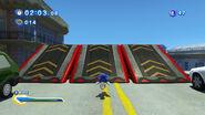 Sonic Generations Ramp (4)
