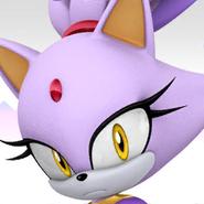 Sonic Runners karta 11