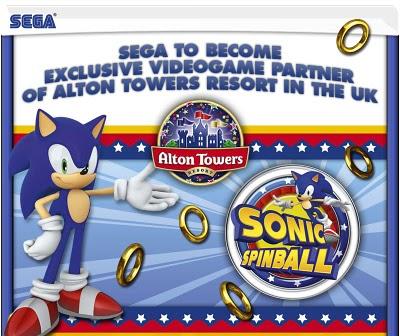 File:Sonic spinball alton towers.jpg