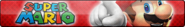 Super mario bros button remade by requestbuttons-d6k9pun