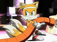 Tails092