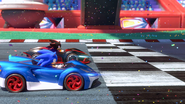 Team Sonic Racing - E3 Screenshot 7