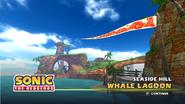 Whale Lagoon 03
