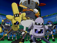 Ep10 Decoe and Bocoe appear after Eggman