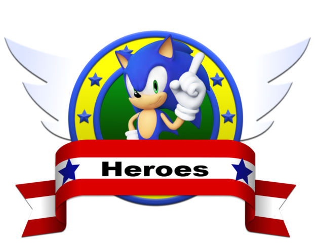 File:Heroesbutton2.png