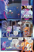 IDW 22 preview 2