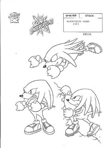 File:Knuckles(Underground)modelsheet4.jpg