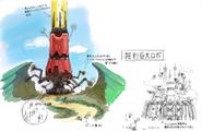 Planet Wisp SG koncept 8
