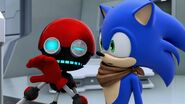 S1E15 Orbot and Sonic