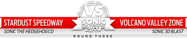 SLT2014 - Round Three - vs6