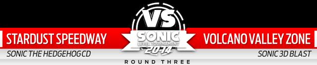 File:SLT2014 - Round Three - vs6.png