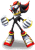 Shadow the Hedgehog (SRZG)