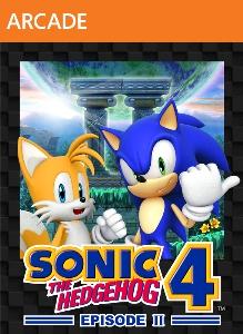 File:Sonic-4-Episode-2-Box-Art.jpg