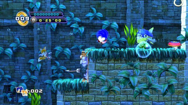 File:Sonic-4-Episode-2-Screenshots-3.jpg
