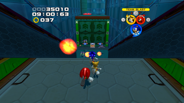 File:Sonic Heroes Power Plant 48.png