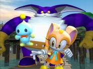 Sonic Heroes cutscene 099