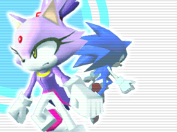 File:Sonic Rush Menu (Blaze).png