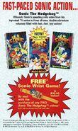 Sonic SATAM BVHV Ad
