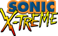 Thumbnail for version as of 19:56, August 5, 2017