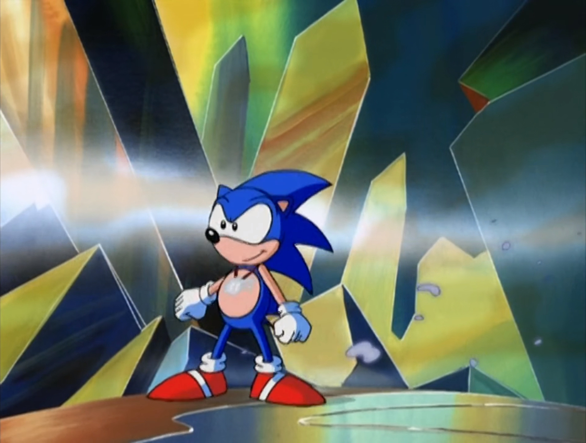 File:Sonic in the mirror.jpg