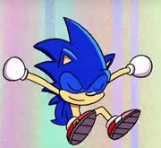 Sonicgoof