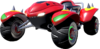 team-sonic-racing-download-android-apk-official-700x565 Team Sonic Racing Download for Android | Official APK for Free!