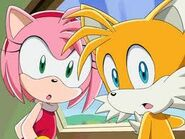 Tails2345