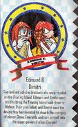 Vol-9-Edmund-and-Dimitri