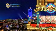 Casino Street Act 2 03
