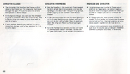 Chaotix manual euro (86)
