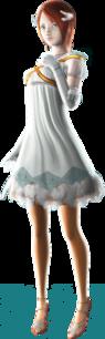 Elise2006