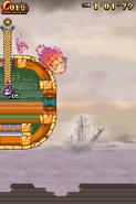Haunted Ship Act 2 36