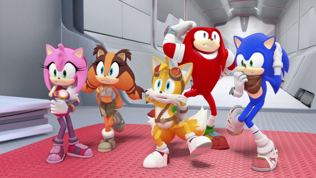 File:ItchingTeamSonic.png