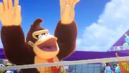 MASATLOG Donkey Kong2