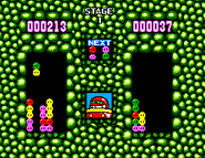 Master-System-Dr-Robotniks-Mean-Bean-Machine-8-bit
