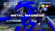 Metal Madness