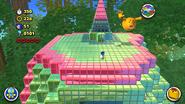 SLW Wii U Zomom boss 04