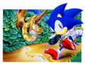 Thumbnail for version as of 16:25, April 24, 2015